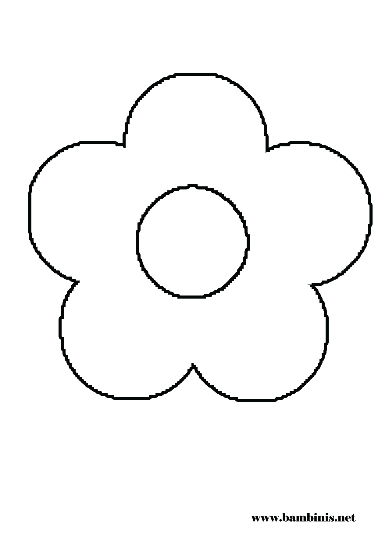 5100 Top Coloring Sheets Flowers Printables Download Free Images