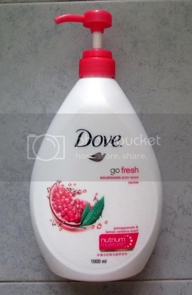 photo DoveGoFreshPomegranateLemonVerbenaScentBodyWash02.jpg