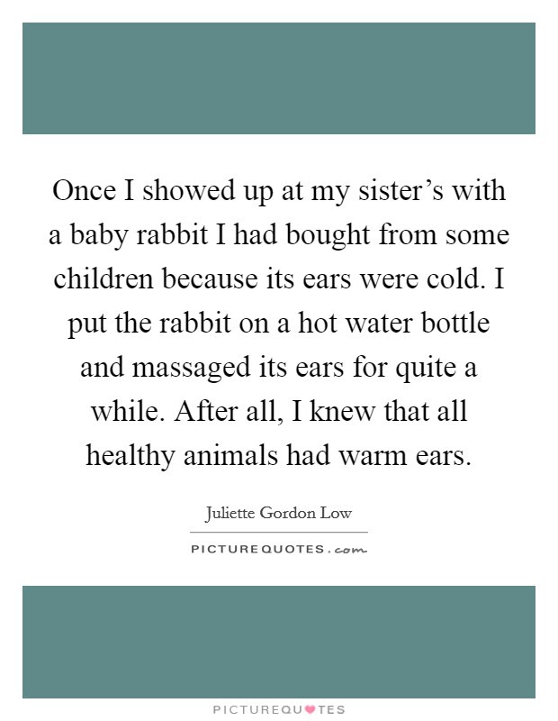Baby Sisters Quotes Sayings Baby Sisters Picture Quotes