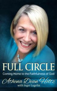 Full Circle Cover