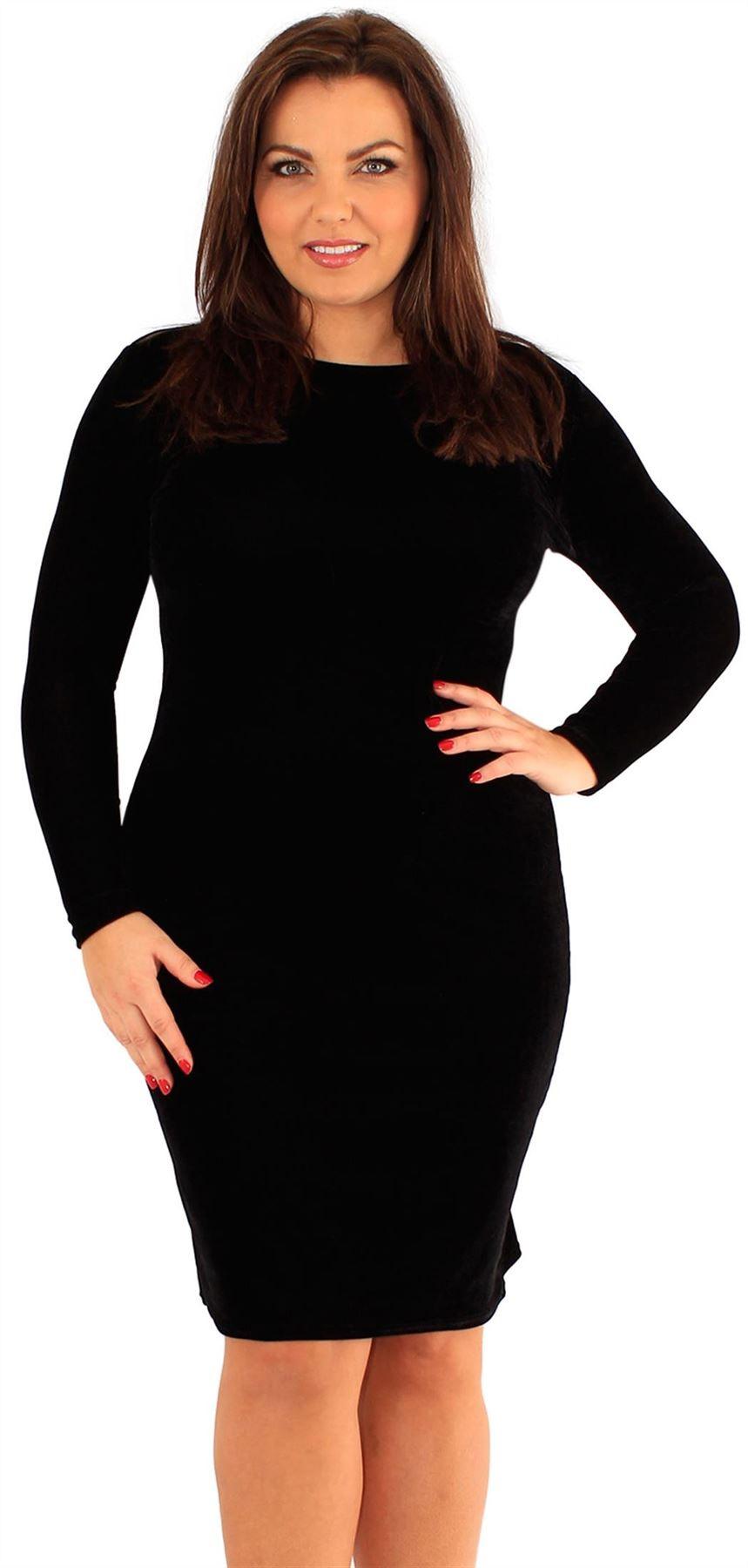 Size size long long bodycon x plus dresses pattern companies usa