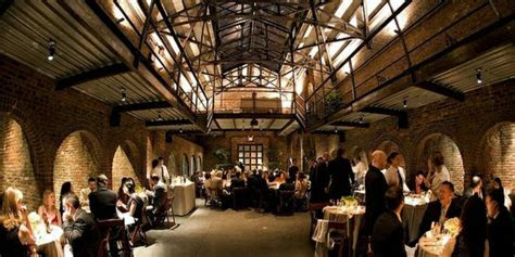 foundry weddings  prices  wedding venues  ny