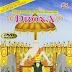 Short Stories Mahabharatha (Drona)