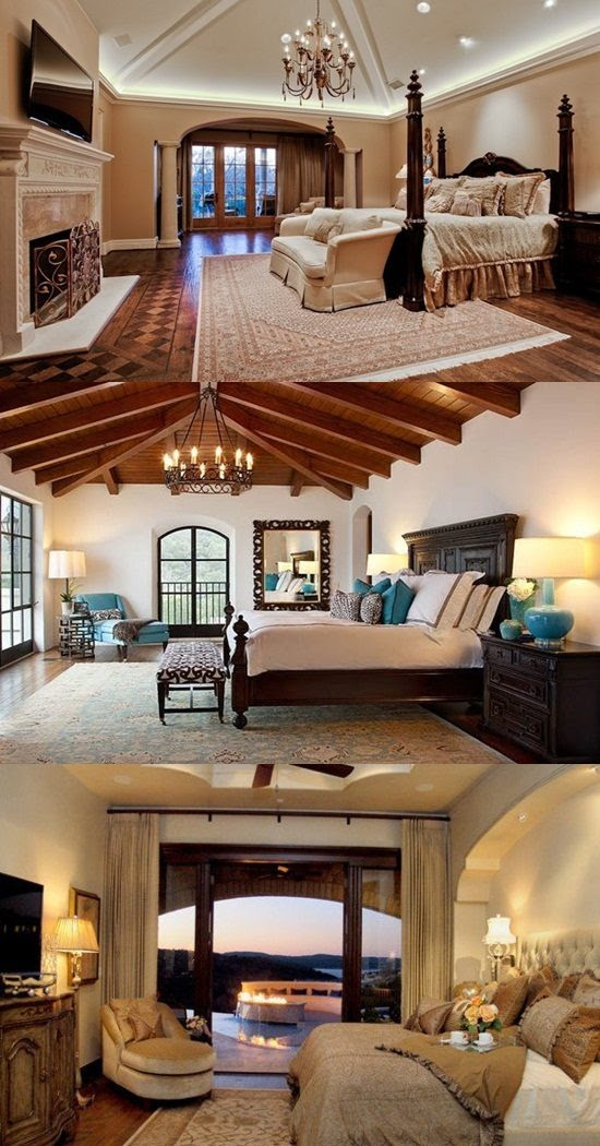 Mediterranean Bedroom Interior Design Styles Interior design - Interior Design Styles Defined Everything You Need To Know