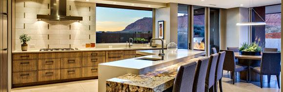 Build Your Dream Kayenta Utah