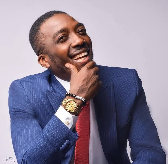 COZA SAGA:- Bovi shades Fatoyinbo