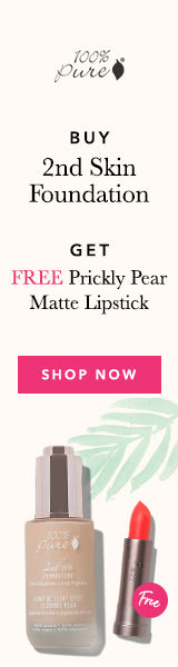 FREE Faves 6 Piece Set with $55 or more Purchase