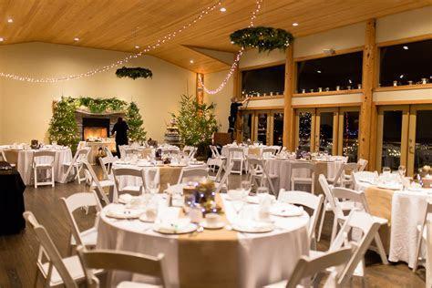 A&S?s Wedding at Fraser River Lodge [Fraser Valley