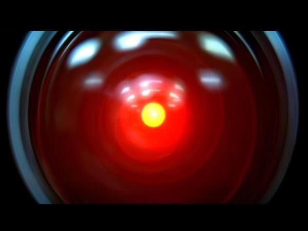 5 filmes que acertaram suas previsões sobre o futuro da tecnologia