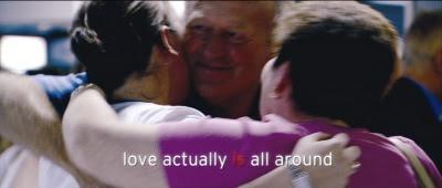 "-""Love"