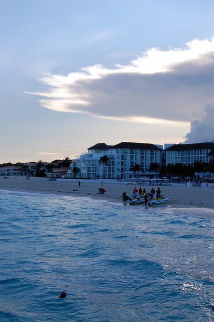 cancun_playa_sunset