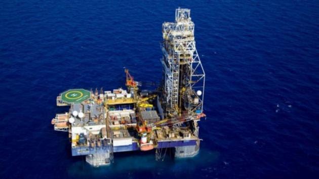 Γιατί η Τουρκία δεν θα είναι ο κύριος διαμετακομιστής του αερίου της Ανατολικής Μεσογείου στην Ευρώπη