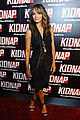 halle berry touches down in chi town to promote kidnap 03