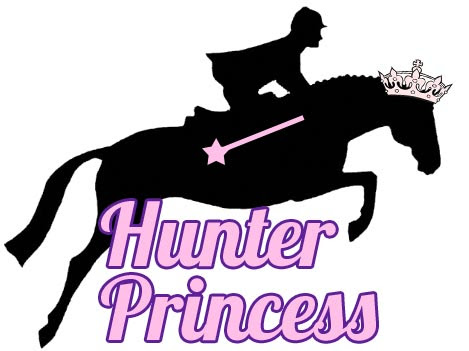 hunter-princess
