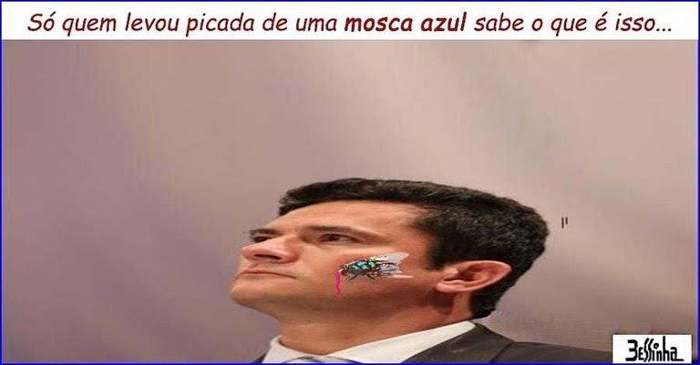 Bessinha Moro.jpg