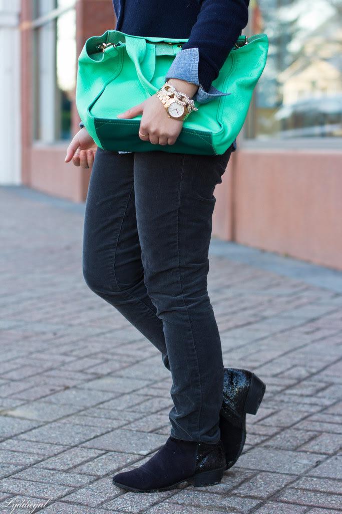 cambridge sweater and chambray-3.jpg