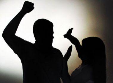 Mulheres vítimas de violência podem receber benefício financeiro