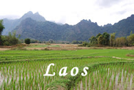 Sommaire Laos