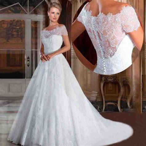 26 best Western wedding dresses images on Pinterest