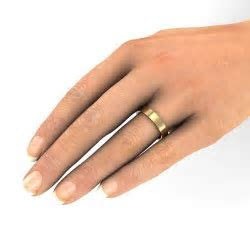 17  best images about Rings and Hands! on Pinterest