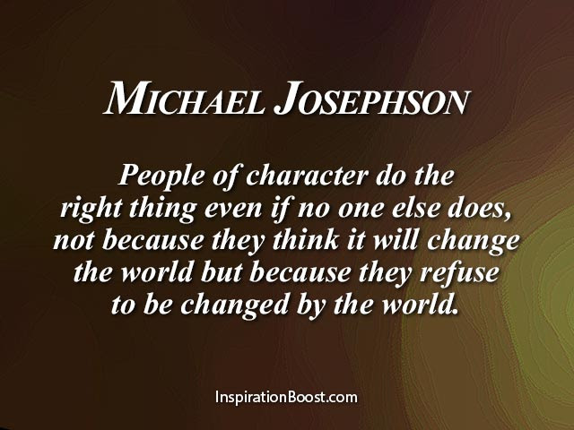 Characters Quotes. QuotesGram