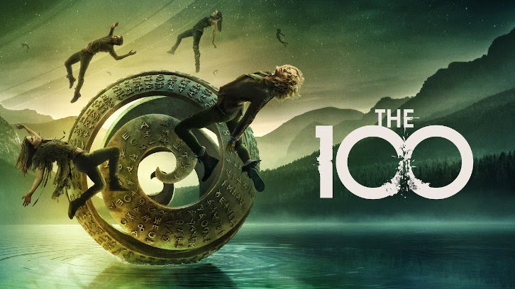 The 100 - Episode 5.06 - Title Revealed