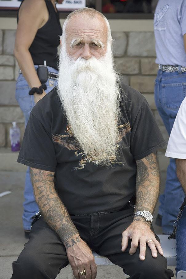 ancianos-tatuados (32)
