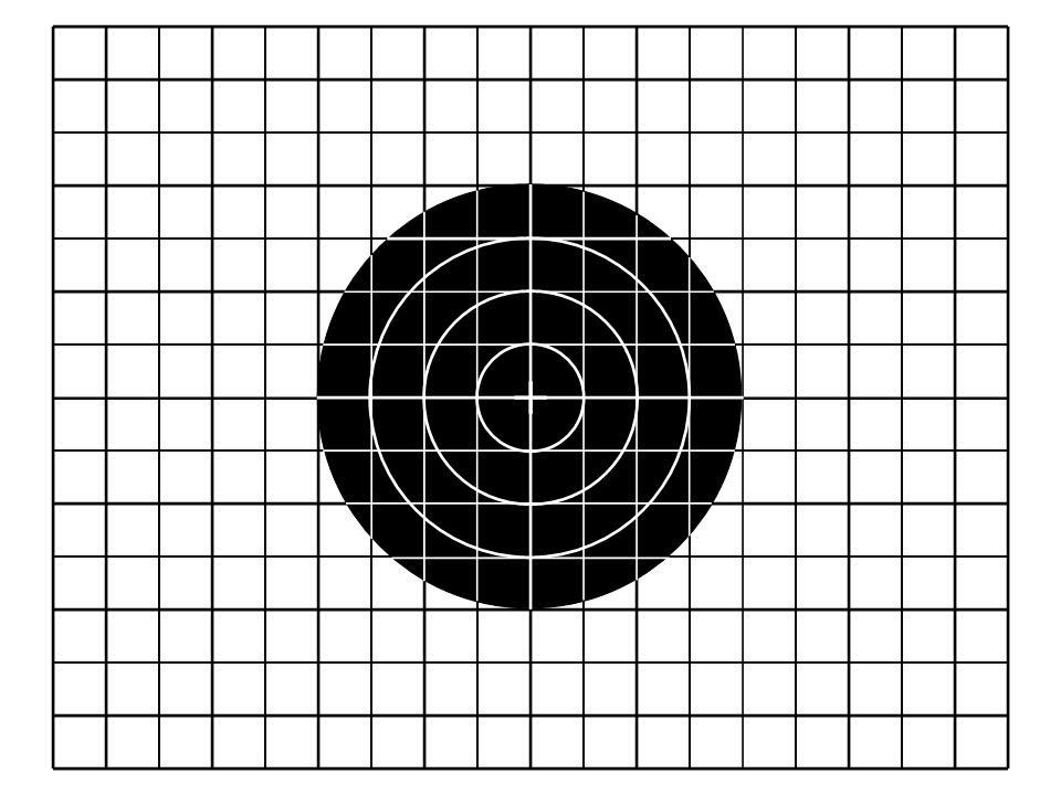 Anywhere to get free printable targets? - AR15.COM