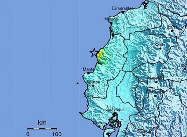 ecuador-quake-earthquake-usgs-handout-.jpg