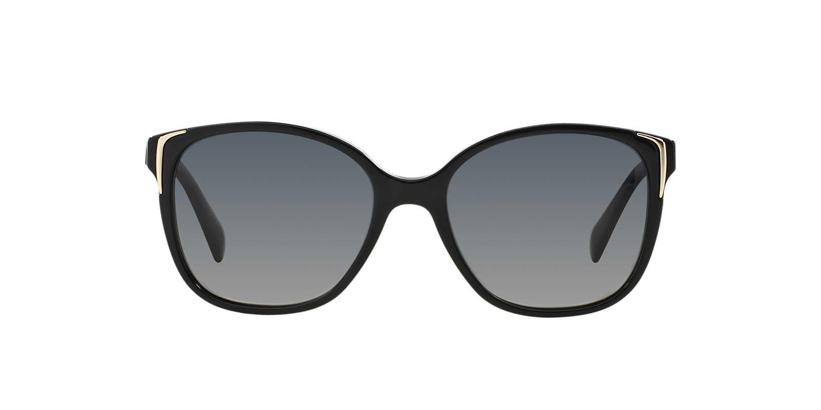 f204cacb5592 Prada Linea Rossa PS 52FV Eyeglasses Free Shipping - FS MAG