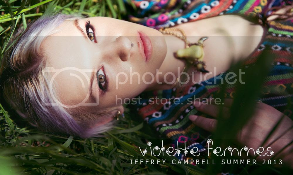 photo VIOLETTEFEMMES1COVER_zpsfb29805b.jpg