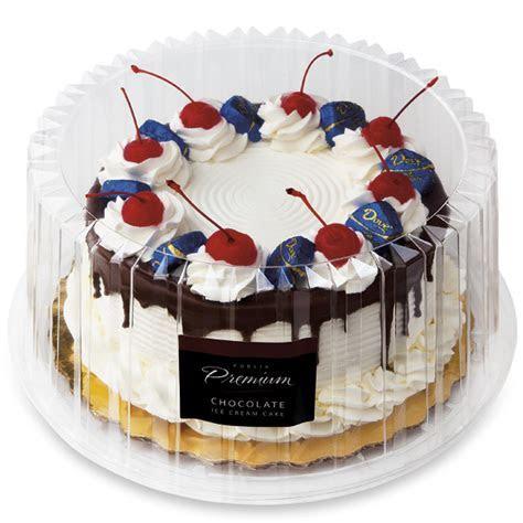 Publix Creme Cake Recipe   Cake Image Diyimages.co