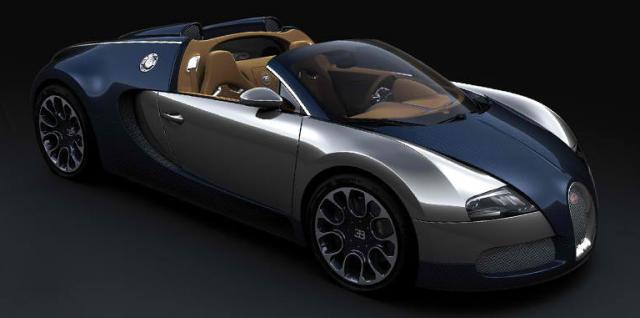How Much Do Bugatti\u002639;s Cost 4 Car Hd Wallpaper  CarWallpapersForDesktop.org