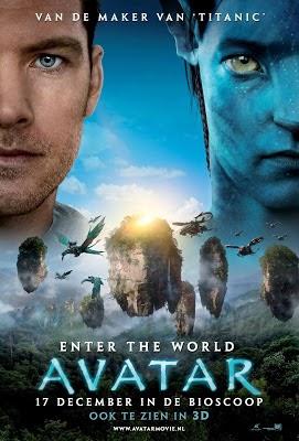 Avatar Full Movie Hindi Me Bash 4 3 Release Notes