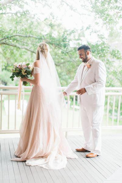 annie steve wedding gallery beautiful bride