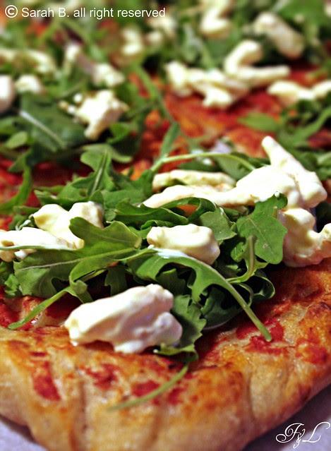 pizza Bonci 6