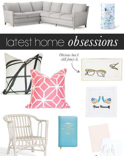 Proper Hunt Wish List Latest Home Obsessions