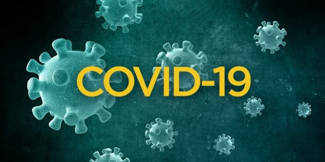 Ghana's COVID-19 case count rises to 3,091 as Bono Region records first case