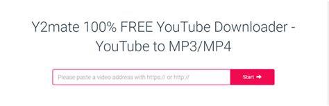video downloaders  update