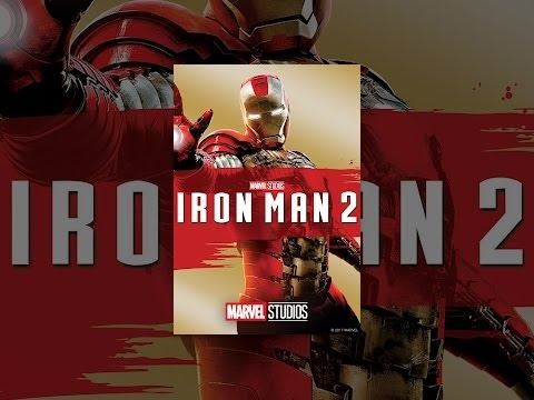 Iron Man 2 Full Movie Download || Full HD || 720p || 480p || 300mb