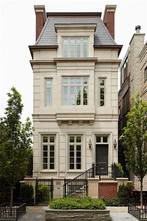 ideas  london house  pinterest interior