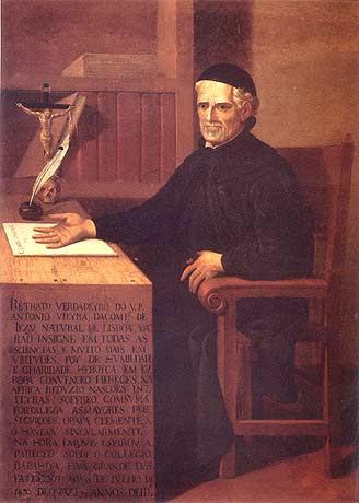 Ficheiro:Padre António Vieira.jpg