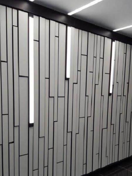 storage building door design  | 1200 x 630