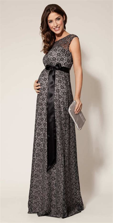 1000  images about Luxurious Maternity Fashion on