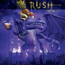 http://upload.wikimedia.org/wikipedia/en/d/d2/Rush_in_Rio.jpg