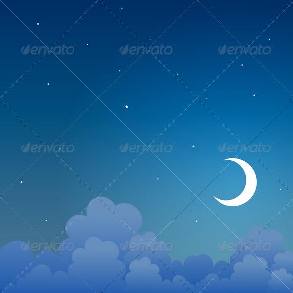Gambar Animasi Good Night Love Bergerak Tinkytyler Org Stock Photos Graphics