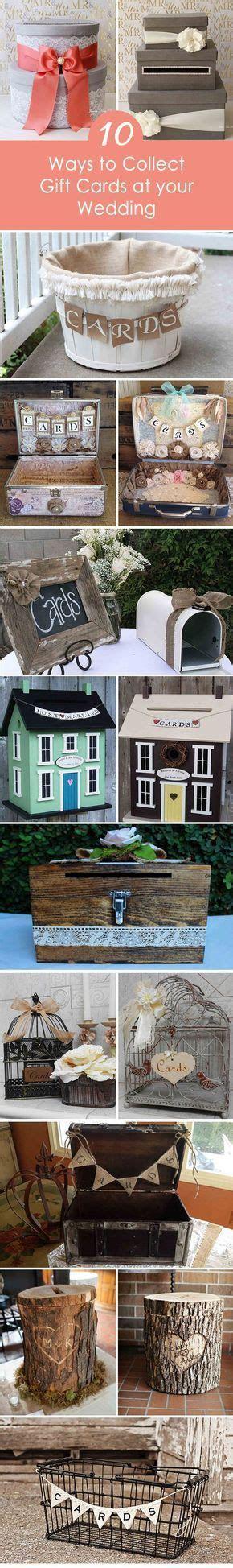 Best 25  Wedding mailbox ideas on Pinterest   Wedding post