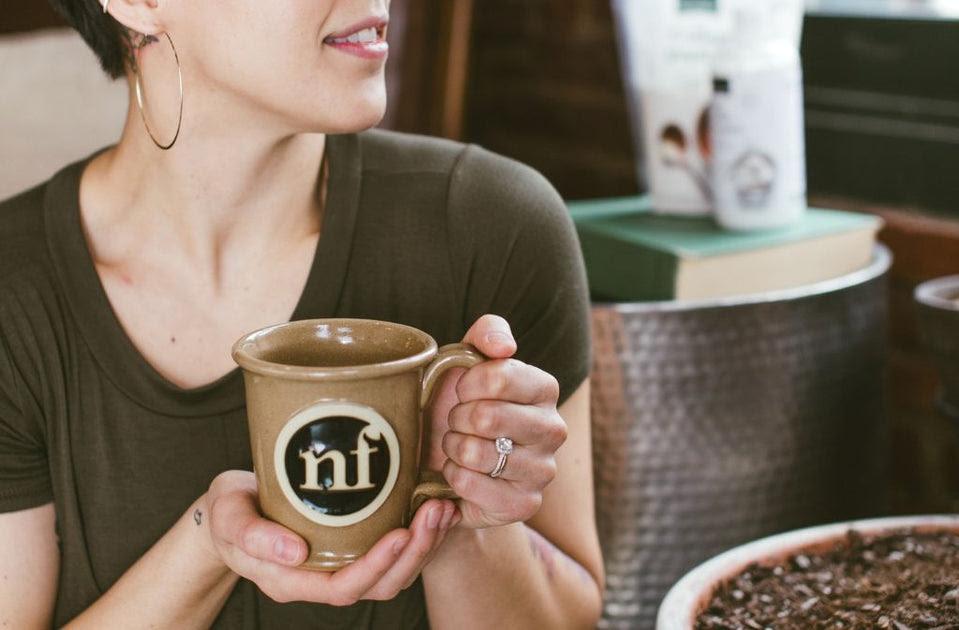 Light Vs Medium Vs Dark Roast Coffee Which Is Better