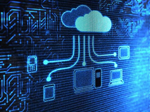 Cloud-Based Vs. On-Premise Servers