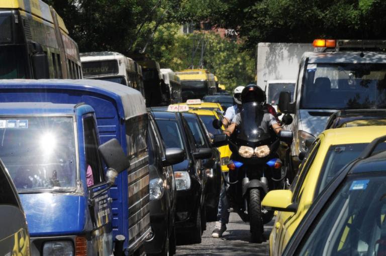Διπλώματα οδήγησης… High tech: Αυτές είναι οι αλλαγές στις εξετάσεις   Newsit.gr